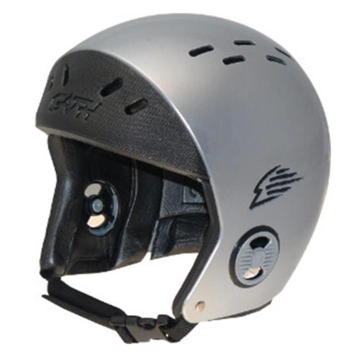 Riversurf Helm