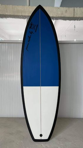 "5.0 x 18 1/2 "" x 2 "" Riversurf/wavepool 2021"