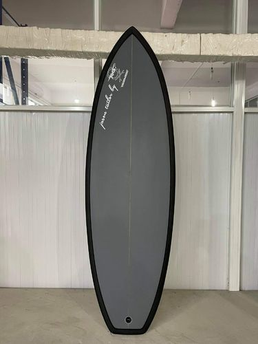 "5.2 x 19 "" x 2.18 "" Riversurf/wavepool 2021"